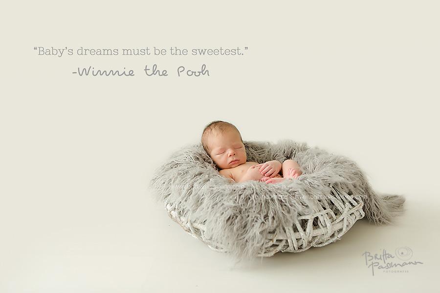 Fotografin Babyfotos Dortmund Neugeborenenfotos Hattingen