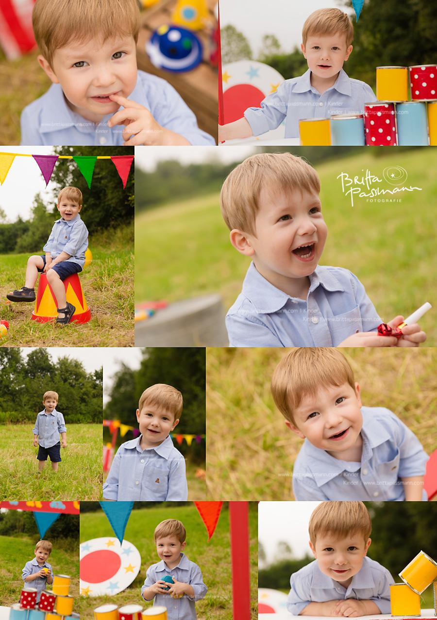 Fröhliche_Kinderfotos_Dortmund_Witten_Unna_Kinderfotografie