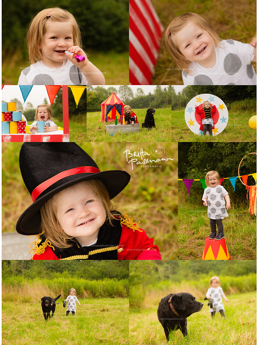 Kinderfotografie_Dortmund_familienfotoshooting_Hundefotos_Hundefotografie