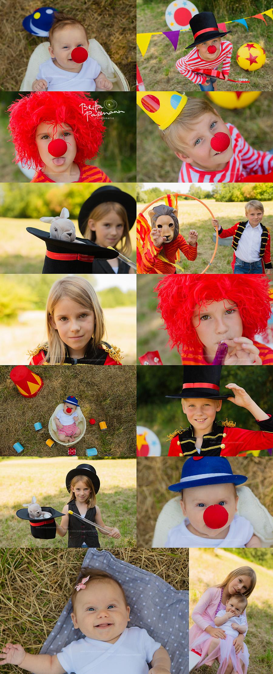 Kinderfotos_Babyfotos_Dormtund_Essen_Sauerland_Babyfotografie-Zirkus_Zirkusshooting