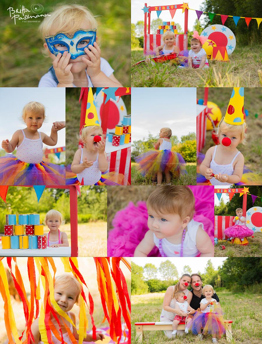 Kinderfotos_Dortmund_Kinderfotografie_Fotografin_Dortmund_Brita_Passmann