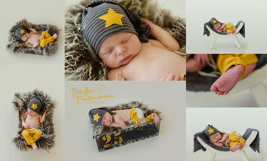 Neugeborenenfotografie Dortmund Fotostudio Dortmund Oespel