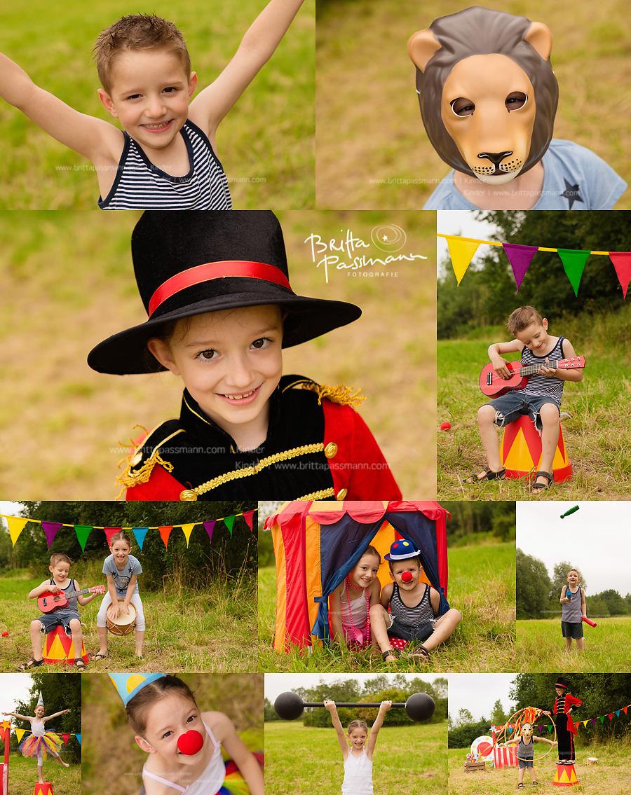 Themenshooting_Kinderfotos_Zirkus_natürliche_Kinderfotografie_Ruhrgebiet_Dortmund