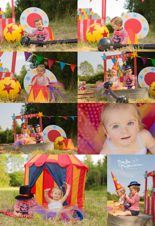 Zwillingsfotos_1Jahr_outdoor_Fotoshooting_Baby_Kinder_Zirkus