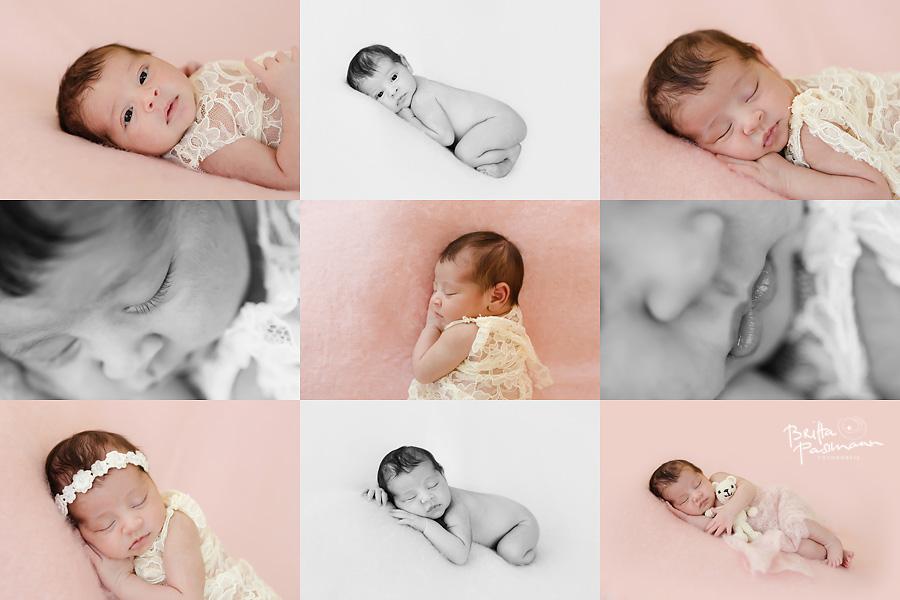 neugeborenenfotos Wuppertal Babyfotografie Dortmund