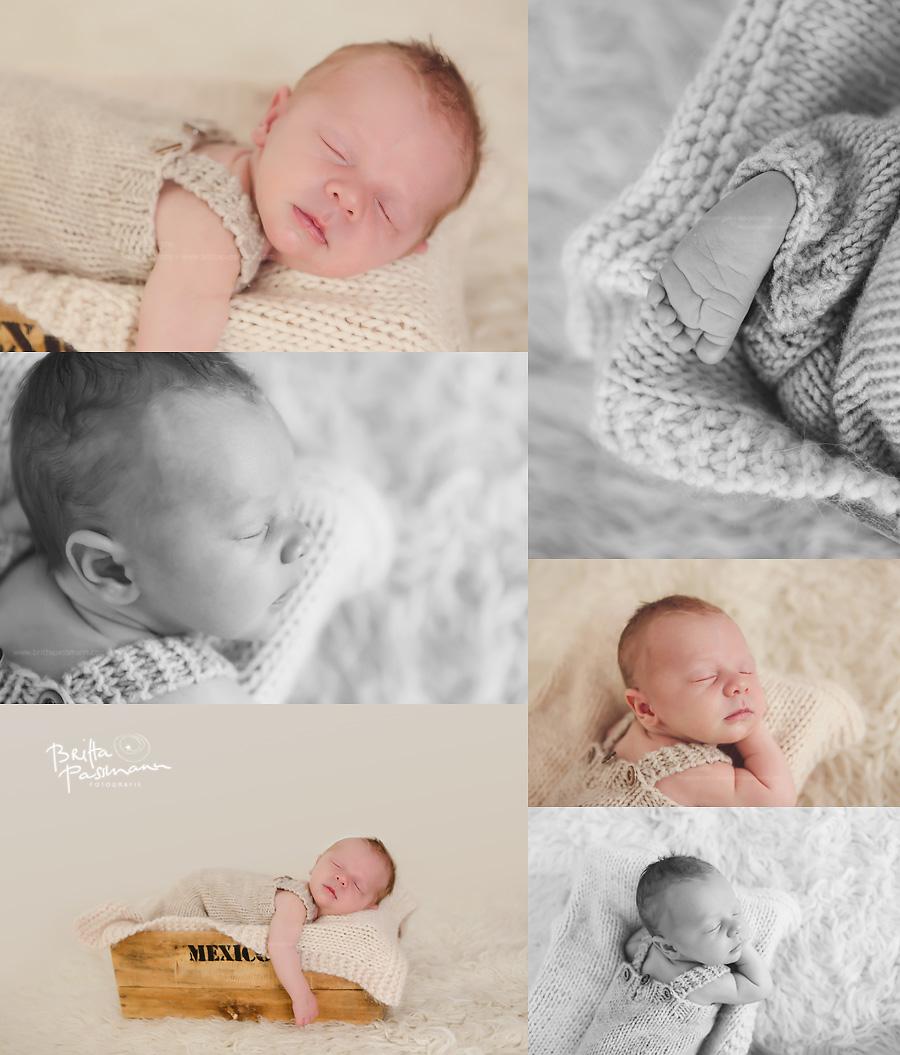 Fotostudio_Dortmund_Babyfotos_Mit_Herz