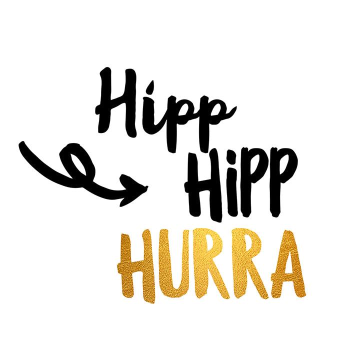 Hipphipphurra