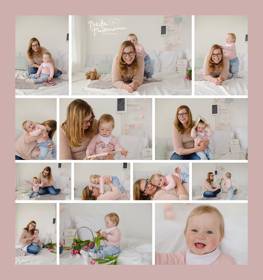 08_Babyfotos mit Mama