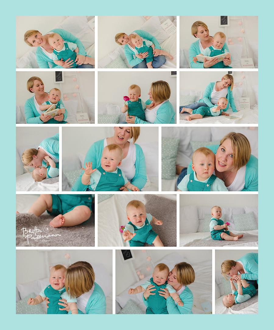 09_Fotoshooting Babyfotos Dortmund
