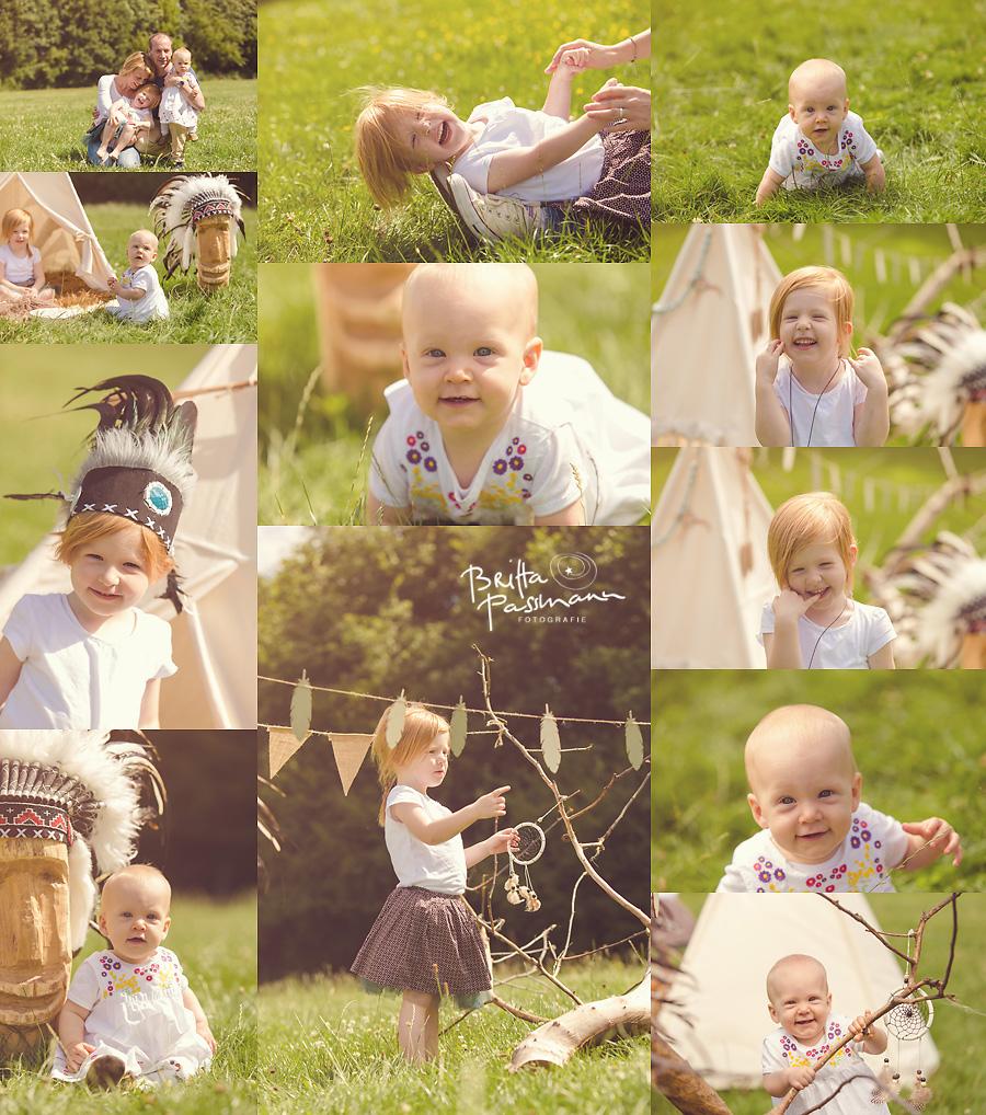 Familienfotos Dortmund Kinderfotos Babyfotos