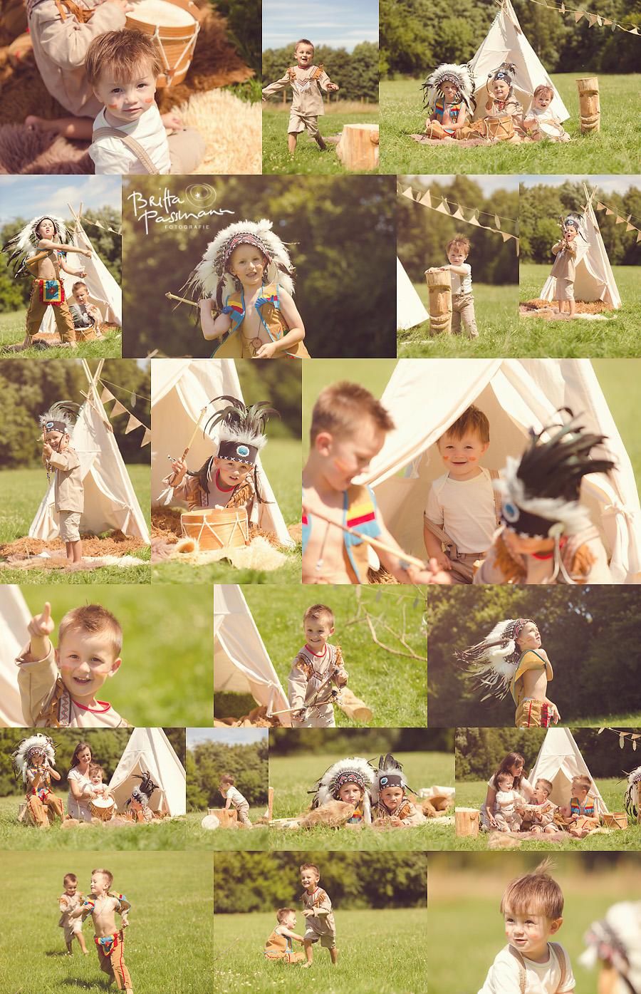 Kinderfotografie Babyfotografie Dortmund Unna Schwerte Babyfotos