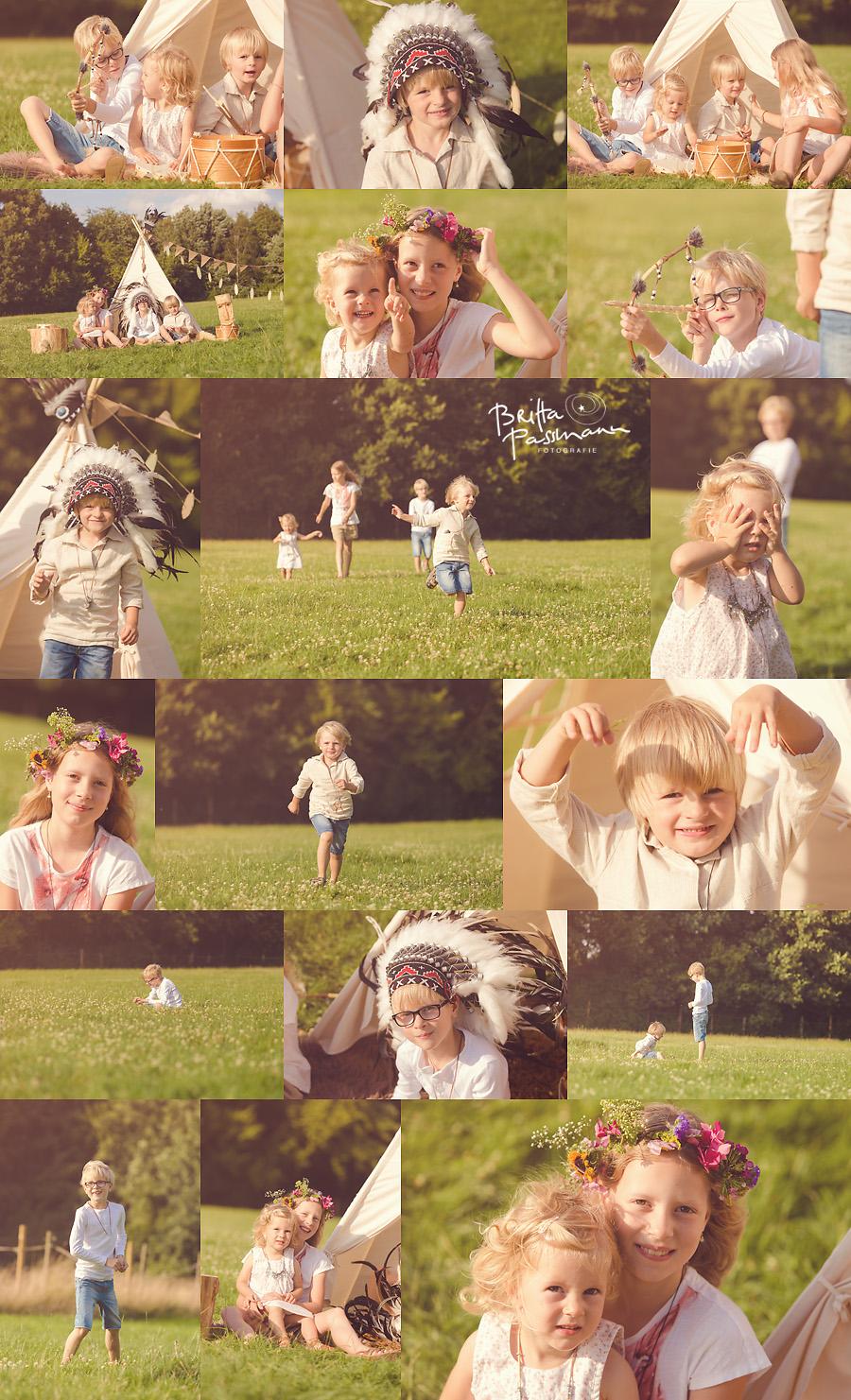 Kinderfotografie Babyfotos Dortmund Unna Schwerte Babyfotos