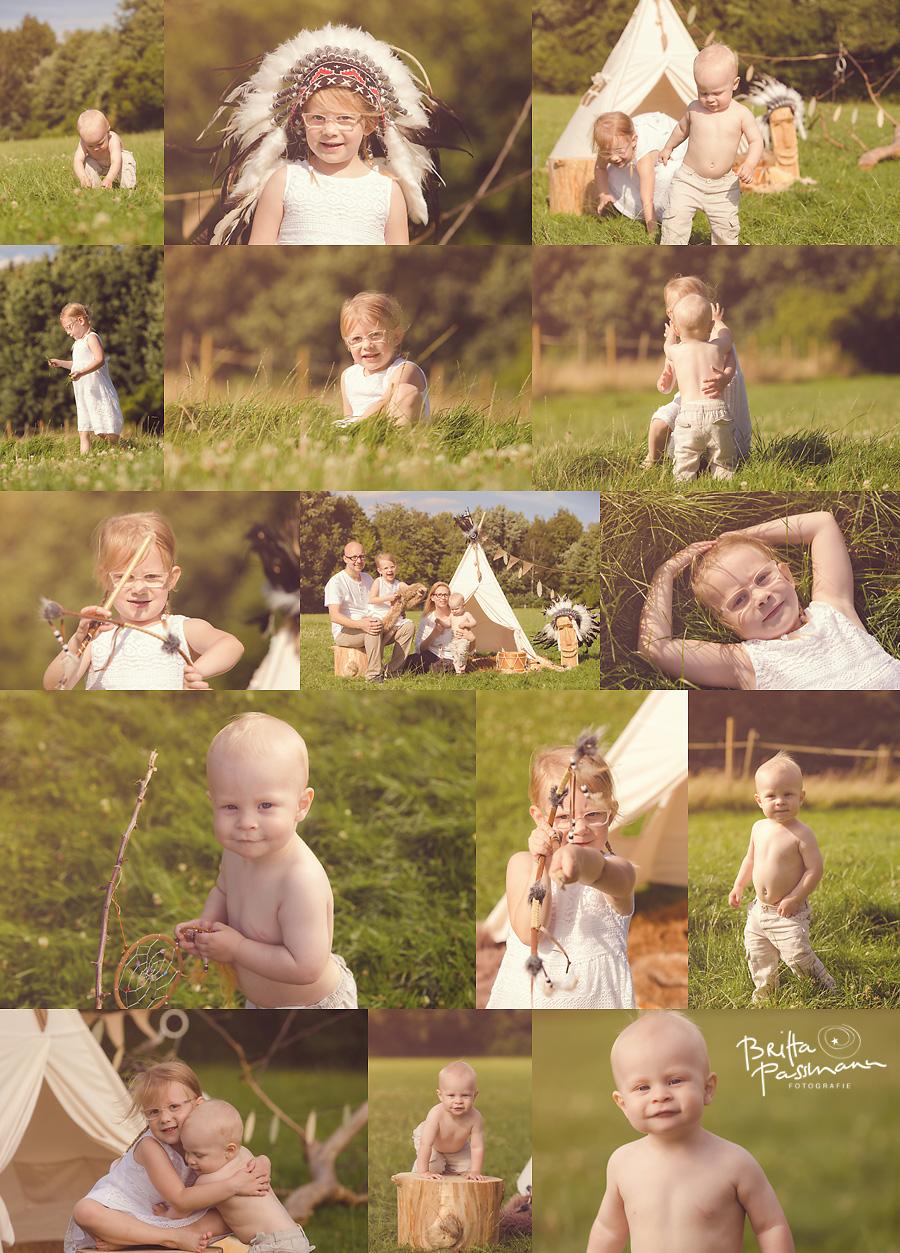 Kinderfotos Dortmund Kinderfotografie