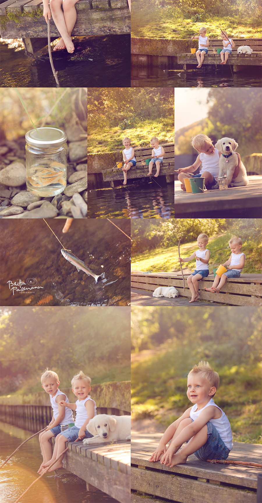 bp_kinderfotos_kinderfotogarfie_dormtund_fotoshooting_012