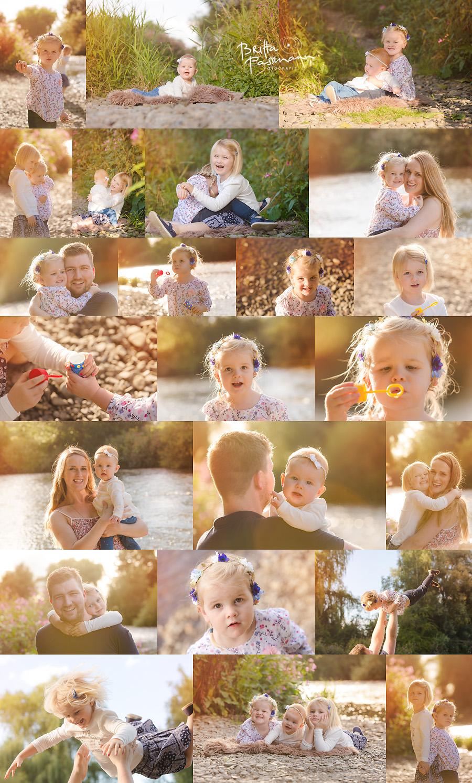 geschwisterfotos-familienfotos-kinderfotos-dortmund