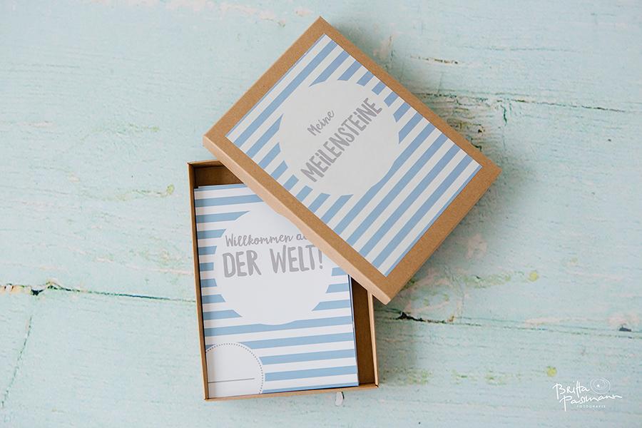 Britta Passmann Design Fotografie Dortmund_003