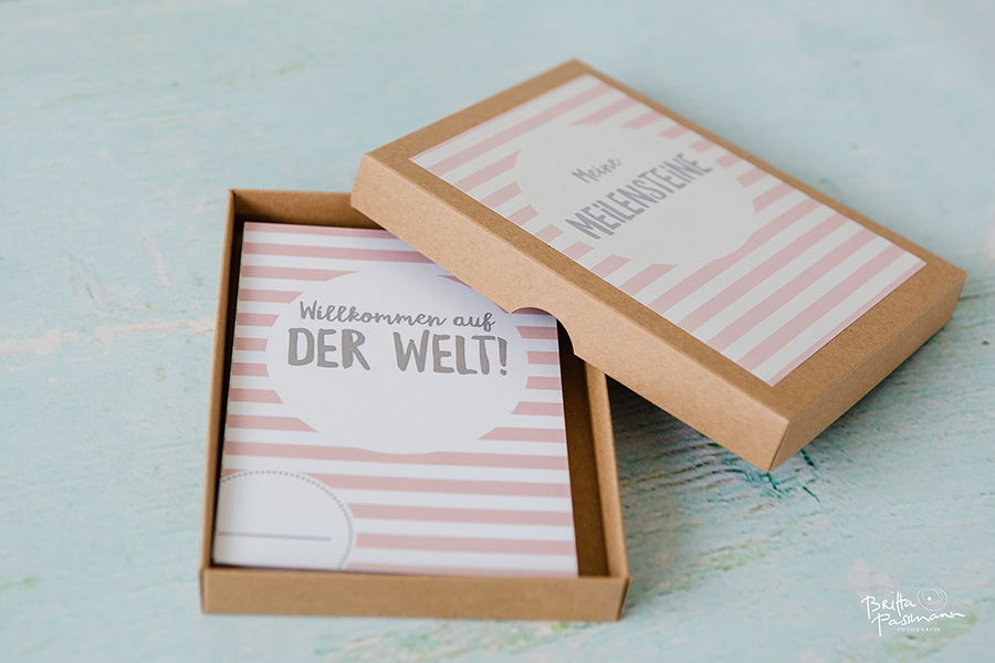 Britta Passmann Design Fotografie Dortmund_011