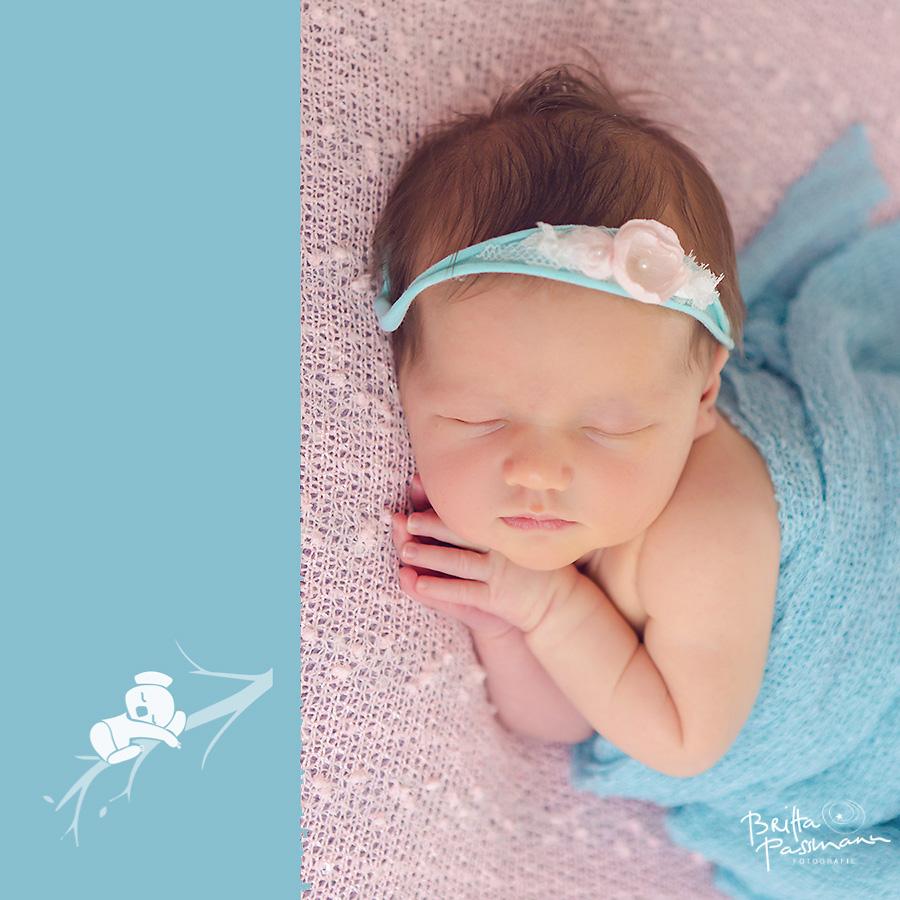 Babyfotografie_Dortmund_Babyfotos_Bochum_Britta_Passmann