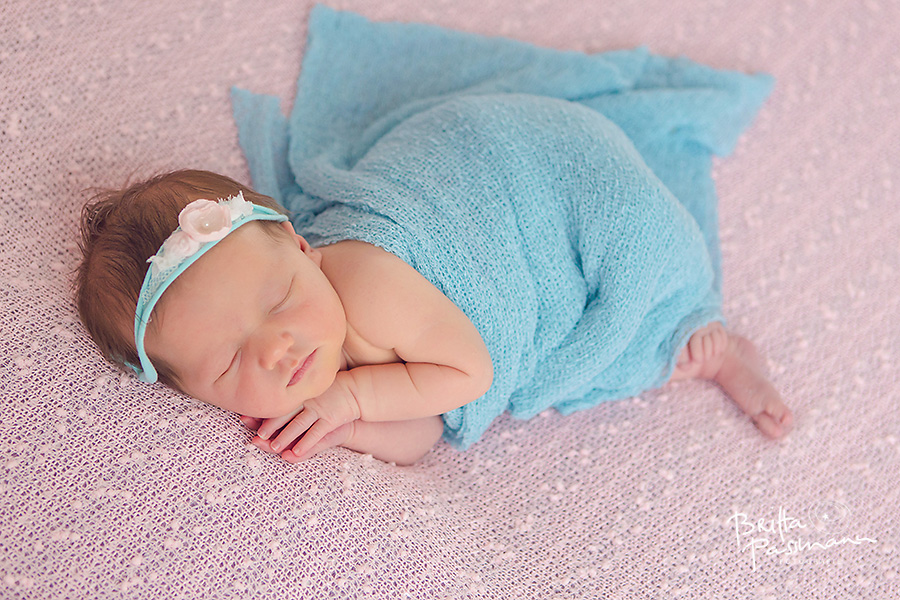 Neugeborenenfotografie_Dortmund_Babyfotos_Bochum_Britta_Passmann
