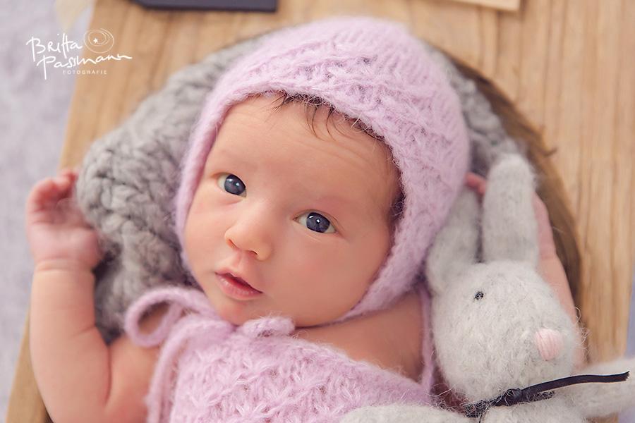 Neugeborenenfotos Dortmund Babyfotos_NRW