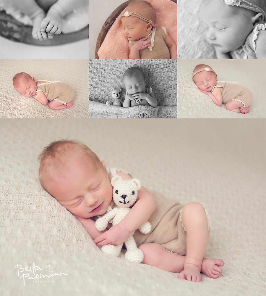 Neugeborenenfotos_Neugeborenenfotogarfie_Dortmund_Babyfotos