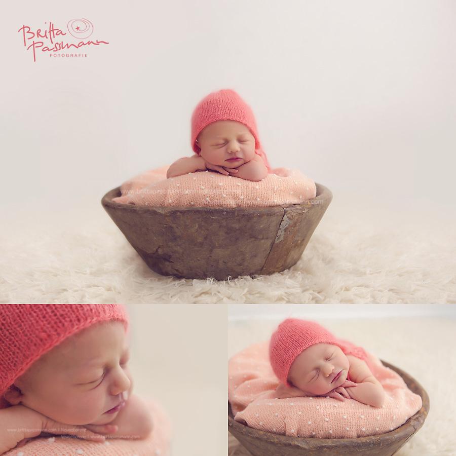Neugeborenenfotos_Newbornfotos_Babyfotos_Dortmund_Babyfotostudio