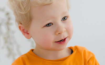 Der BVB, ein Wohnmobilurlaub und fröhliche Kinderfotos zu Ostern