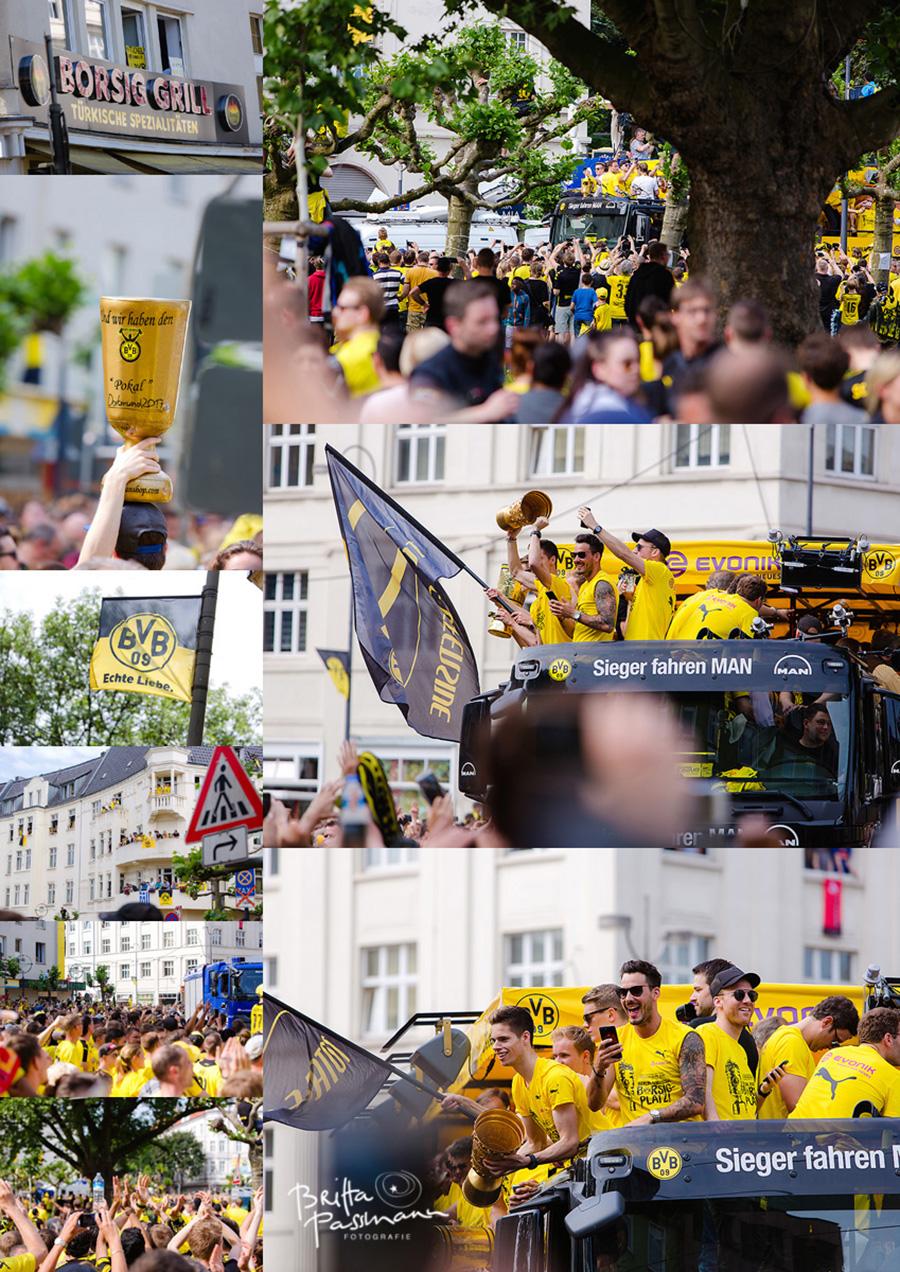 BVB_Borussia_Dortmund_Pokalsieger_2017_Borsigplatz_Britta_Passmann_01