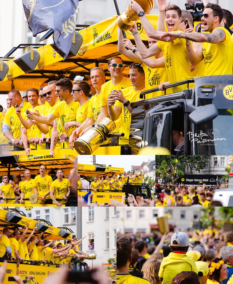 BVB_Borussia_Dortmund_Pokalsieger_2017_Borsigplatz_Britta_Passmann_02