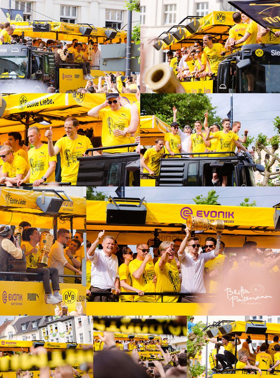 BVB_Borussia_Dortmund_Pokalsieger_2017_Borsigplatz_Britta_Passmann_03