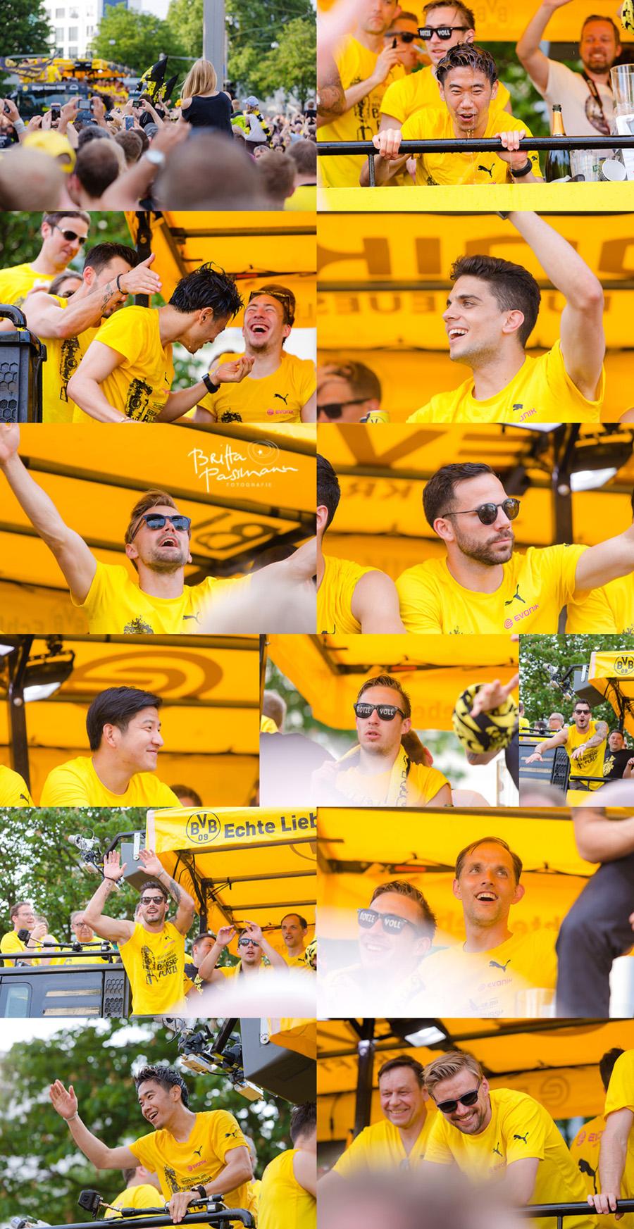 BVB_Borussia_Dortmund_Pokalsieger_2017_Borsigplatz_Britta_Passmann_04