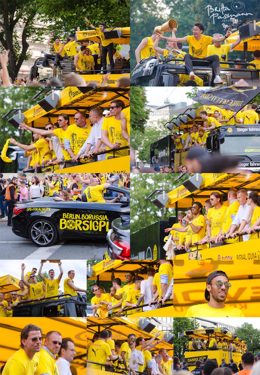 BVB_Borussia_Dortmund_Pokalsieger_2017_Borsigplatz_Britta_Passmann_05