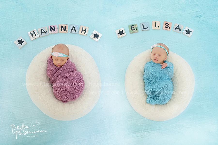Neugeborenenfotograf_Zwillinge_Neugeborenenfotografie_Dortmund_Babyfotos
