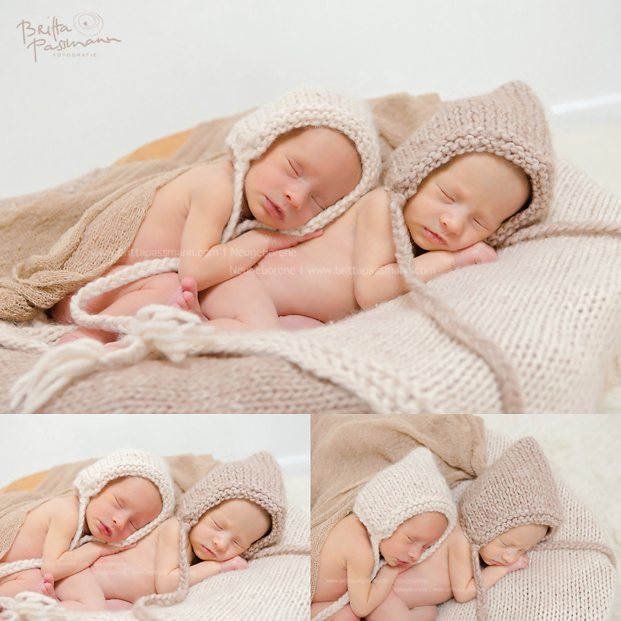 Neugeborenenfotografie_Zwillinge_Newbornfotos_Babyfotos_Dortmund_Babyfotostudio
