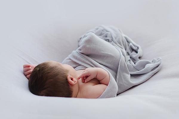 Fotoworkshop Neugeborenenfotografie in Dortmund | Neugeborenenfotos | Babyfotos