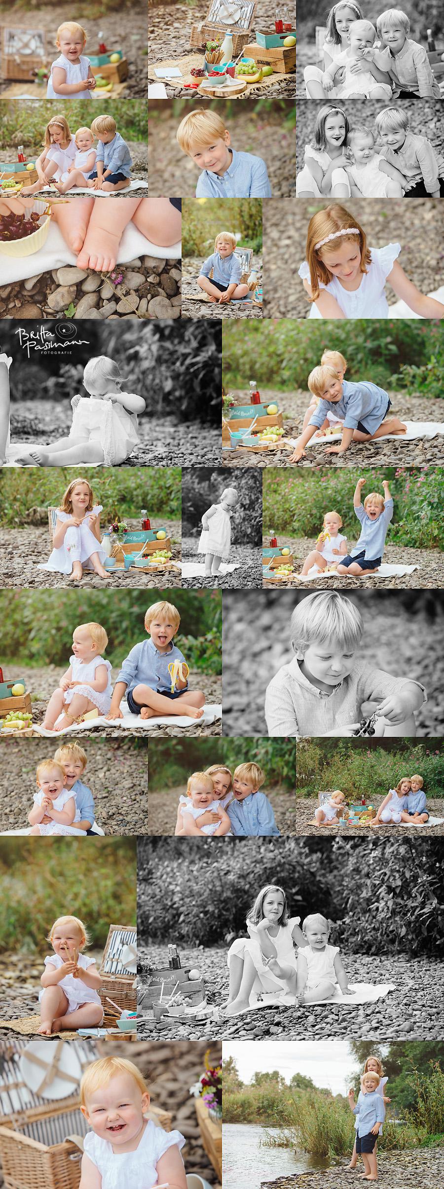 Familienpicknick_Fotoshooting_Familienfotos_Kinderfotos_Dortmund_Schwerte_02
