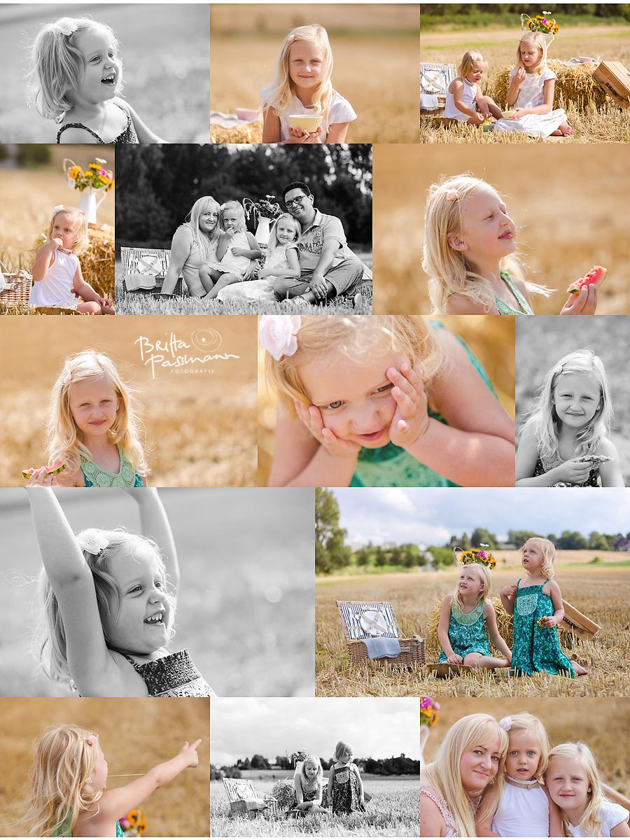 Familienpicknick_Fotoshooting_Familienfotos_Kinderfotos_Dortmund_Schwerte_03