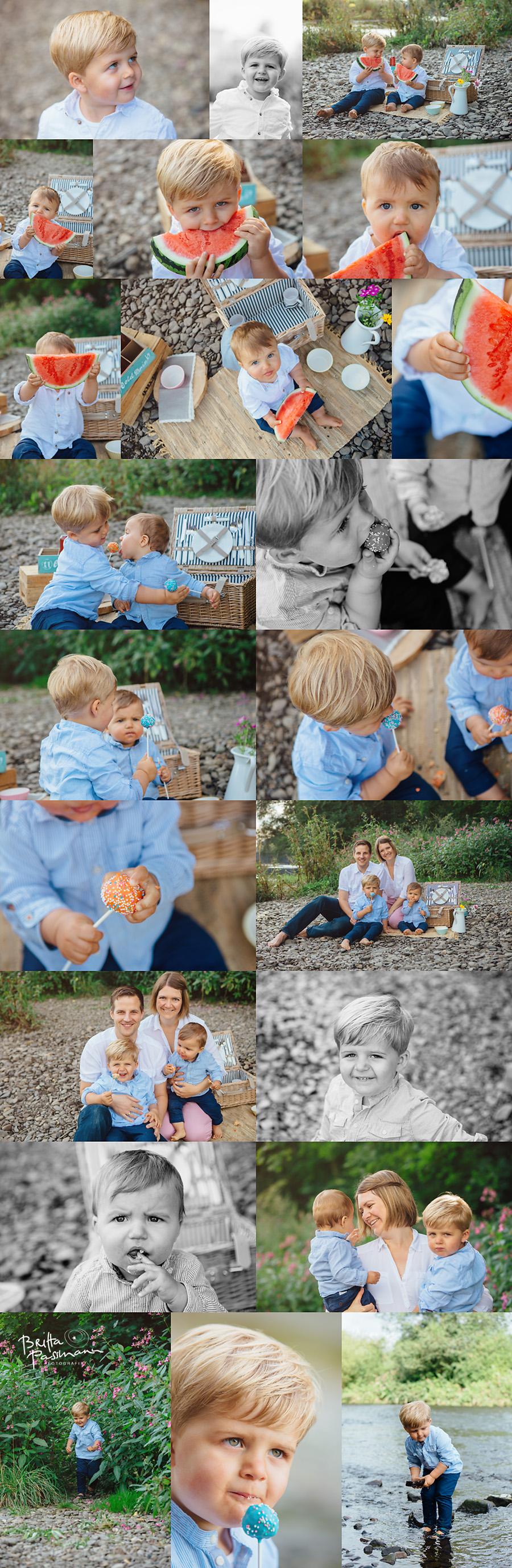 Familienpicknick_Fotoshooting_Familienfotos_Kinderfotos_Dortmund_Schwerte_06