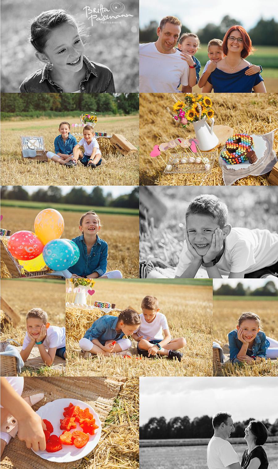 Familienpicknick_Fotoshooting_Familienfotos_Kinderfotos_Dortmund_Schwerte_13