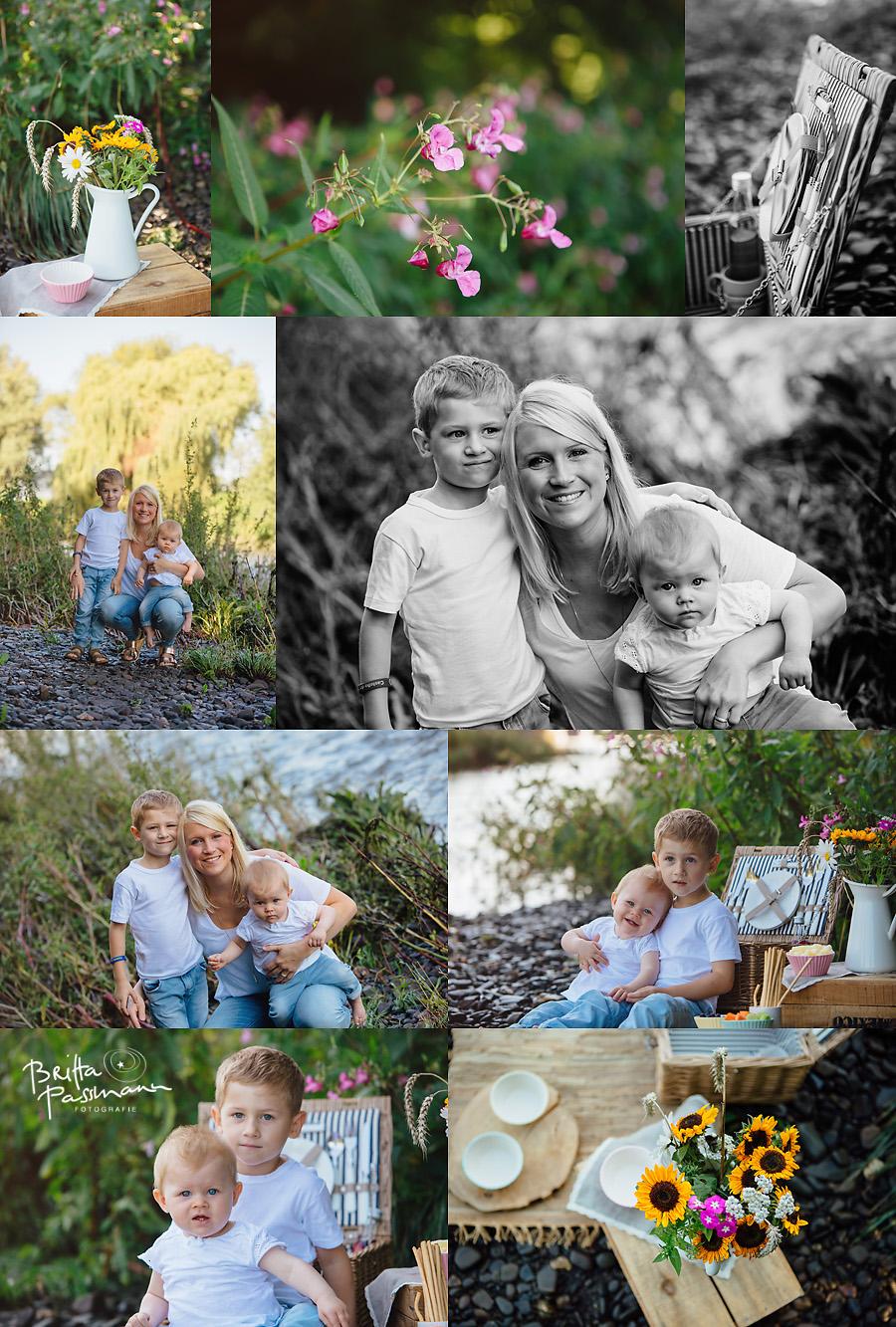 Familienpicknick_Fotoshooting_Familienfotos_Kinderfotos_Dortmund_Schwerte_16