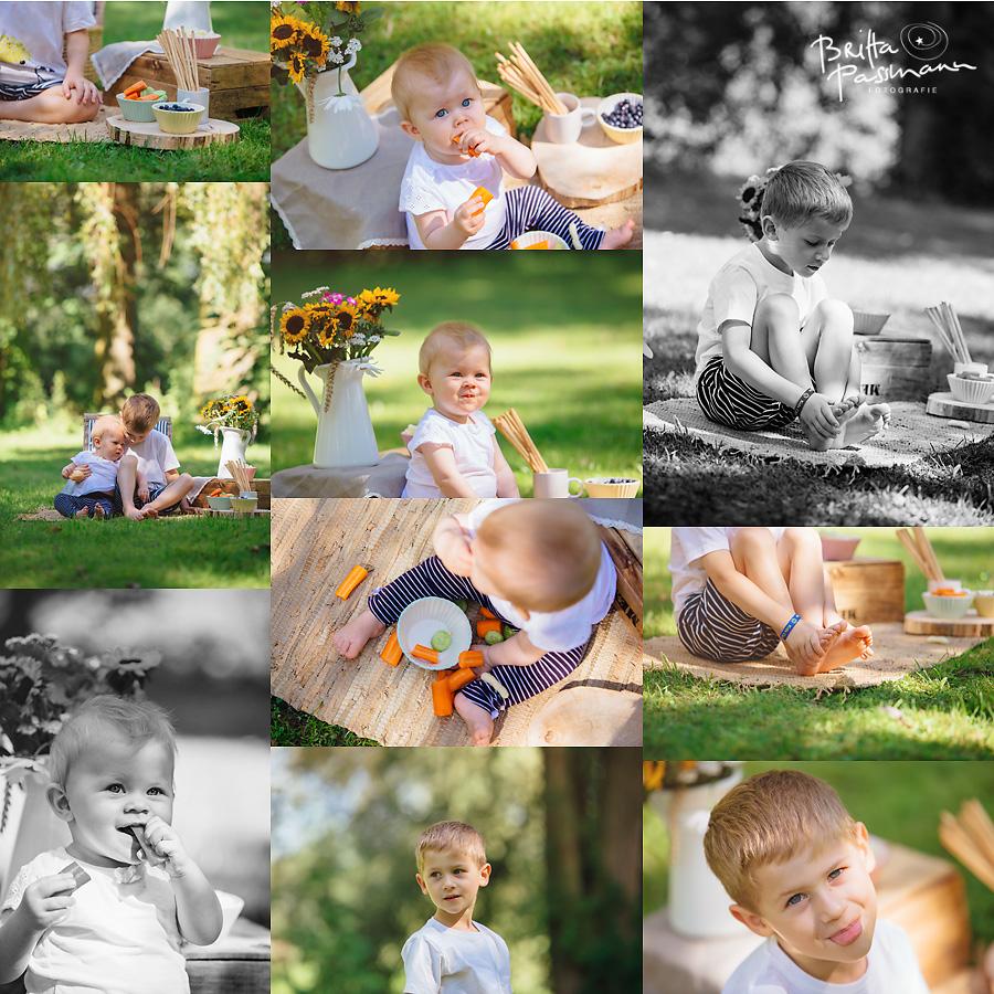 Familienpicknick_Fotoshooting_Familienfotos_Kinderfotos_Dortmund_Schwerte_17