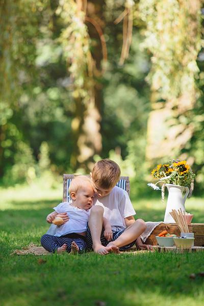 Familienpicknick_Fotoshooting_Familienfotos_Kinderfotos_Dortmund_Schwerte