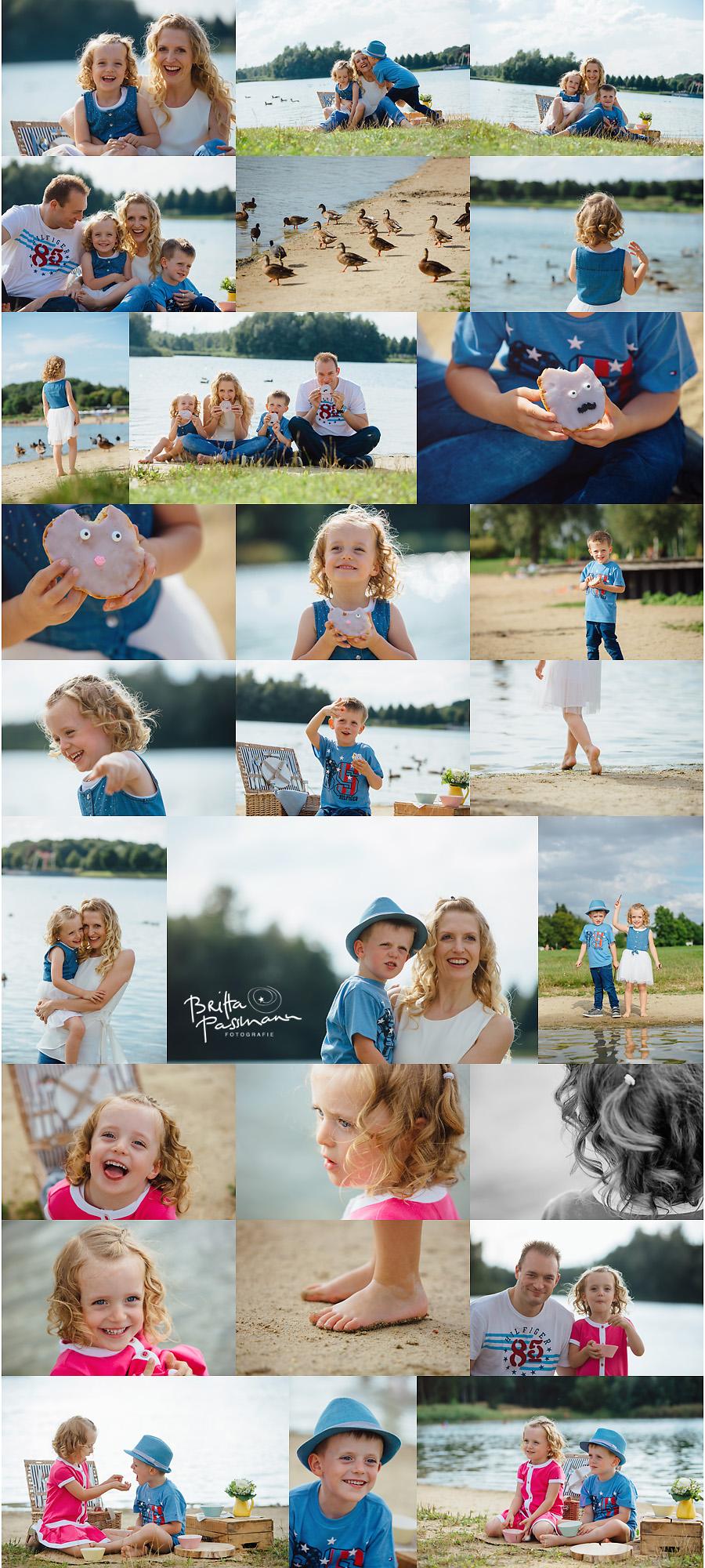 Familienpicknick_Fotoshooting_Familienfotos_Kinderfotos_Dortmund_Schwerte_21