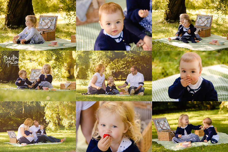 Familienfotoshooting-Dortmund-outddor-Fotos-in-der-natur-kinderfotos-babyfotos