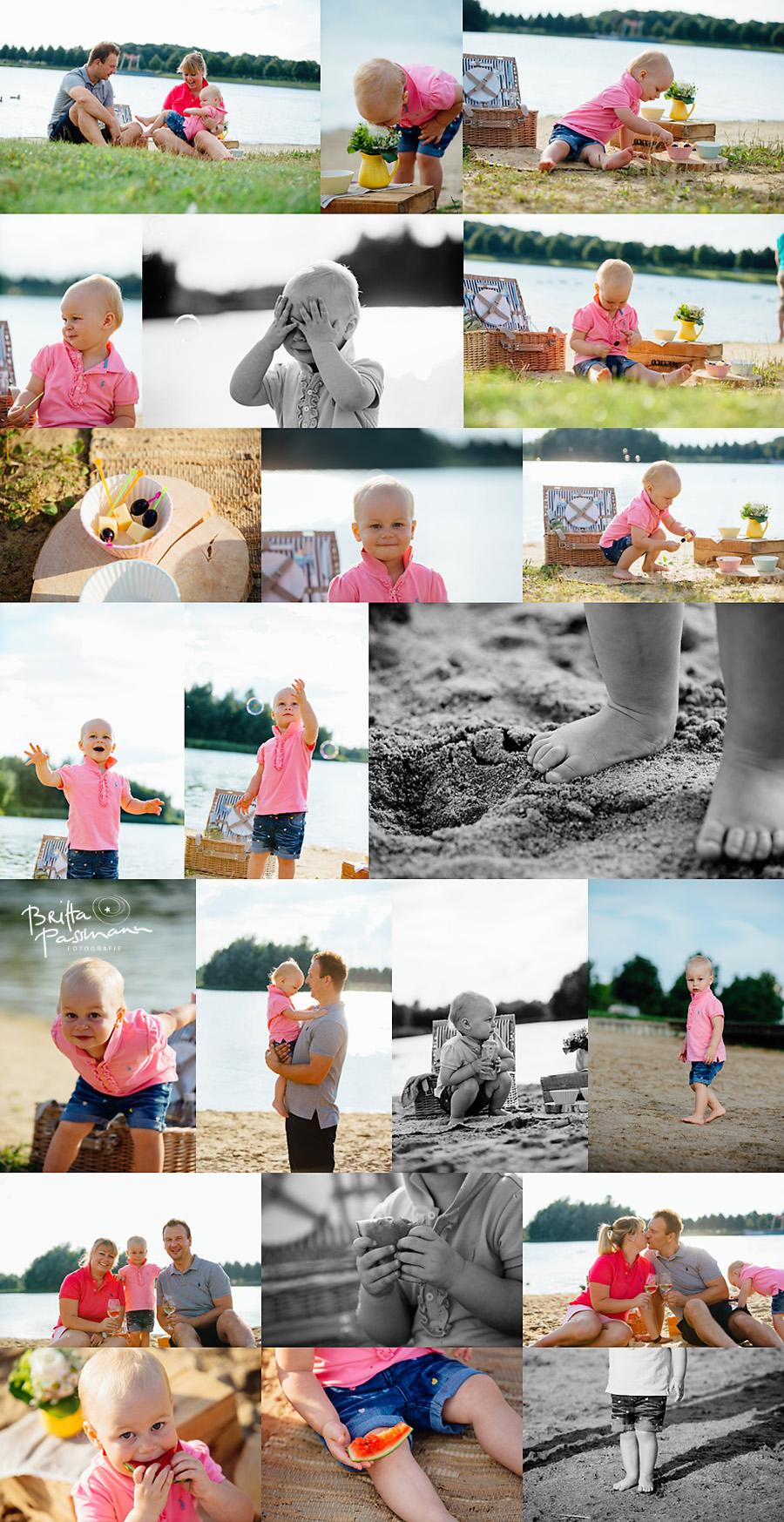 Familienpicknick_Fotoshooting_Familienfotos_Kinderfotos_Dortmund_Schwerte_26