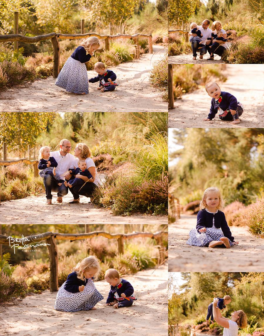 Schöne-Familienfotos-Familienfotoshooting-Dortmund-outddor-Fotos-in-der-natur-kinderfotos-babyfotos