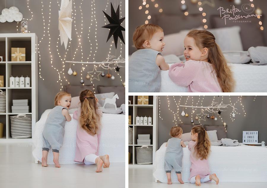 Weihnachtsfotos-Geschenkeideen-zu-Weihnachten-Kinderfotos-Babyfotos-Fotostudio-Dortmund-Bochum-Unna-01