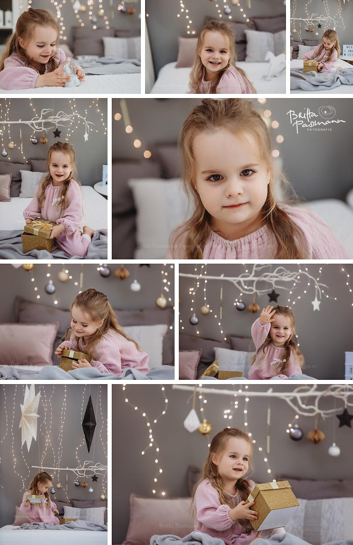 Weihnachtsfotos-Geschenkeideen-zu-Weihnachten-Kinderfotos-Babyfotos-Fotostudio-Dortmund-Bochum-Unna-03