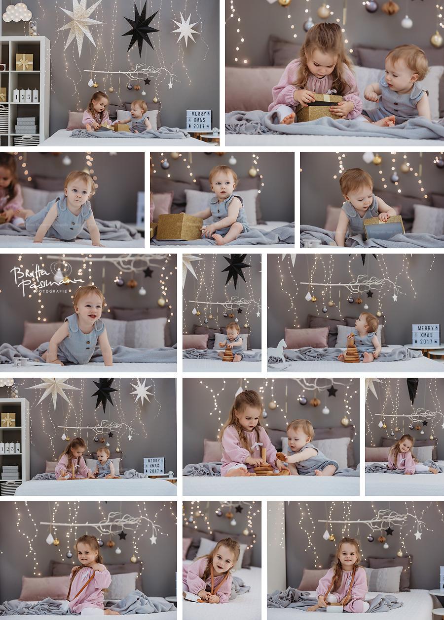Weihnachtsfotos-Geschenkeideen-zu-Weihnachten-Kinderfotos-Babyfotos-Fotostudio-Dortmund-Bochum-Unna-04