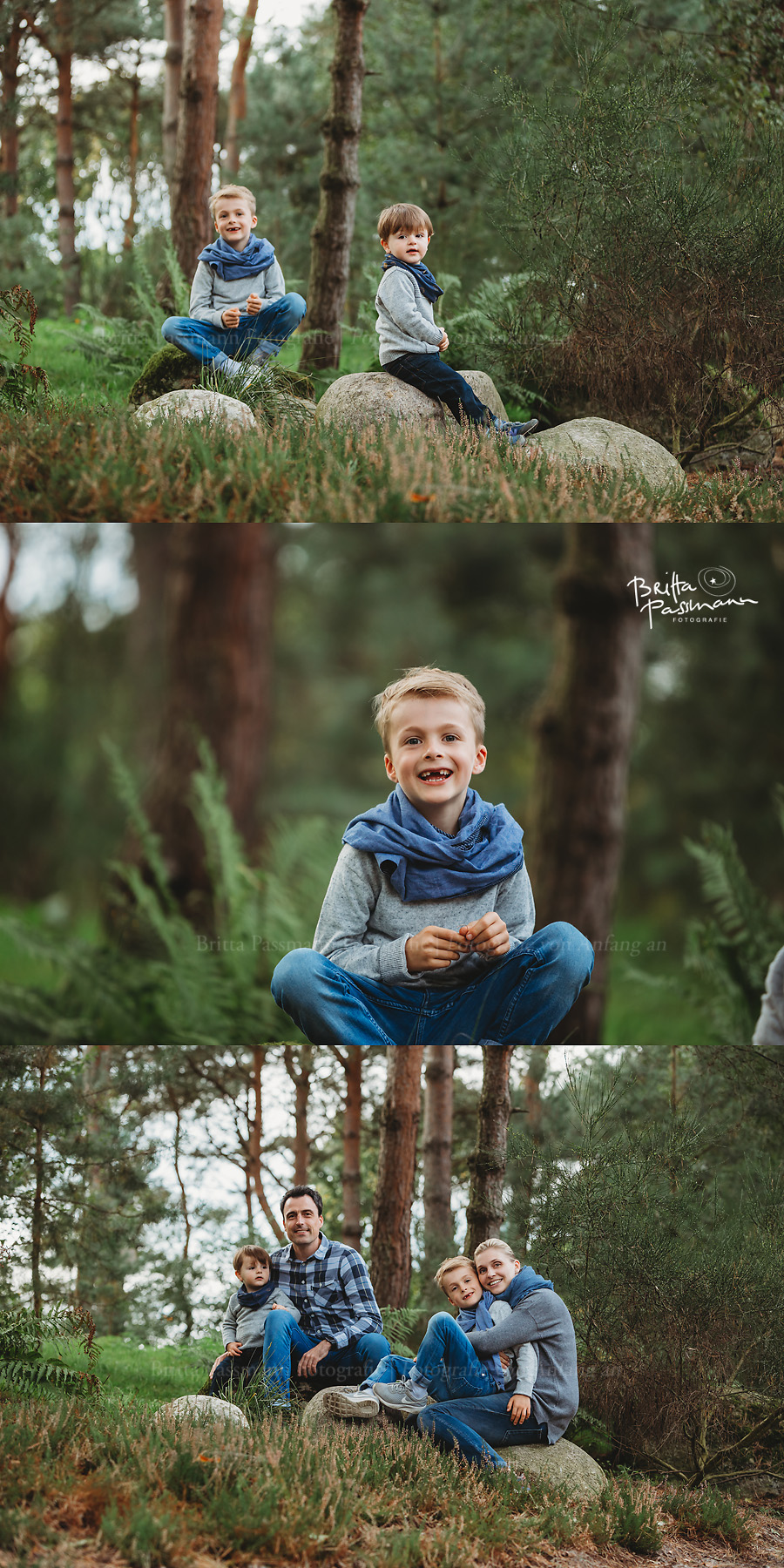 Familienfotos-Dortmund-Fotoshooting-Outdoor-Kinderfotos-Bochum-01